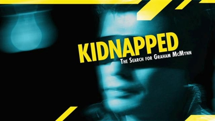 Kidnapped (Fifth Estate)
